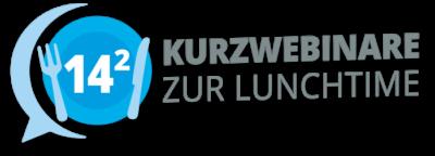 14-hoch-2-logo